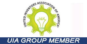 Member of United Invetors Association